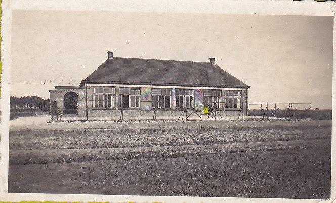 Bij 1928