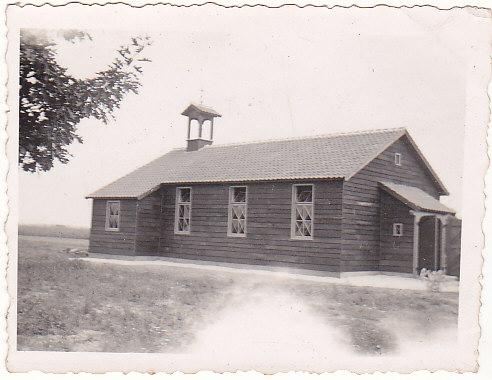 bij 1939-1945 (2)