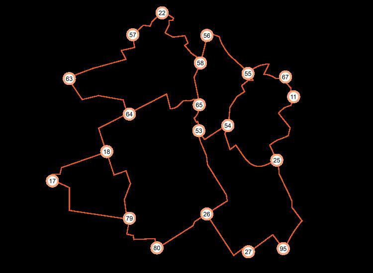 fietsroutes-01