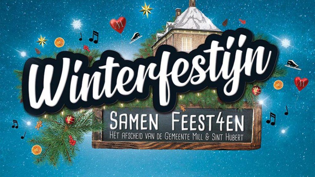 winterfestijn-gemeente 2021